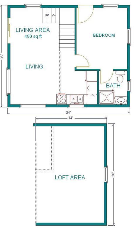 house floor plans for 20x24 20x24 cabin floor plans 20 x 20 cabin plans joy studio design gallery best design