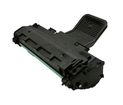 Tinta Printer Samsung Ml 2240 cartridge samsung mlt 108 ml1640 2240 remanufactured