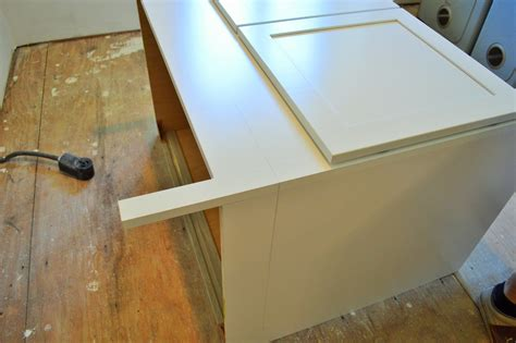 replacement cabinet doors lowes cabinet doors lowes kitchen cabinets in lowes glass