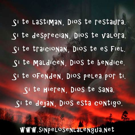 imagenes catolicas con oraciones frases de reflexion related keywords suggestions