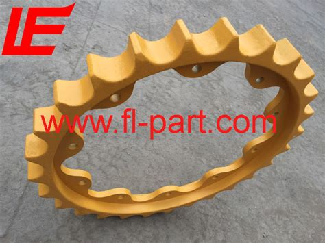dresser chain sprocket 175c shop for sale in china