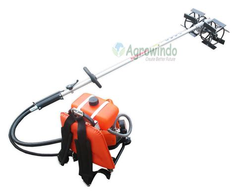 Harga Mesin Pencabut Bulu Ayam Jakarta mesin pencabut rumput agr pr238 toko mesin pertanian