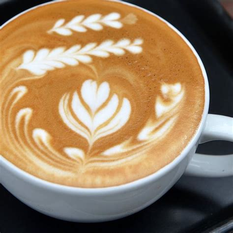 wohnzimmermöbel cappuccino my ma vie fran 231 aise 174