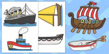 boat cut out boat display cut outs boat display cut outs cut outs