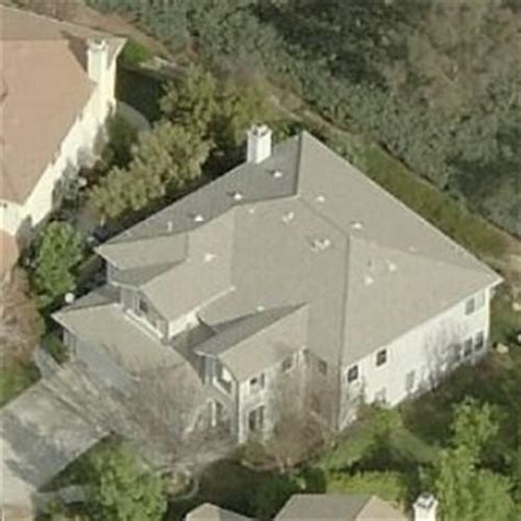 mike epps house next friday filming location in santa