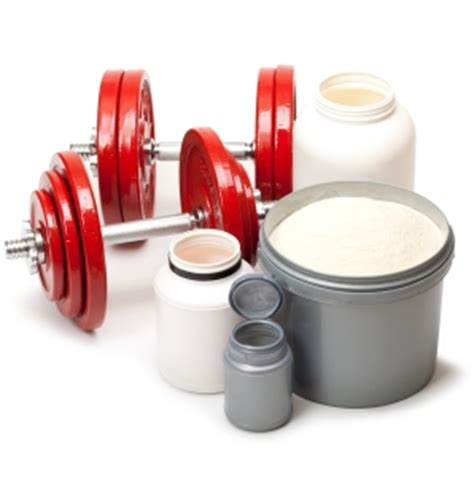 supplement questions creatine supplements common questions answered