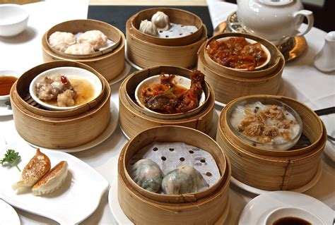 Dim Sum 301 Moved Permanently