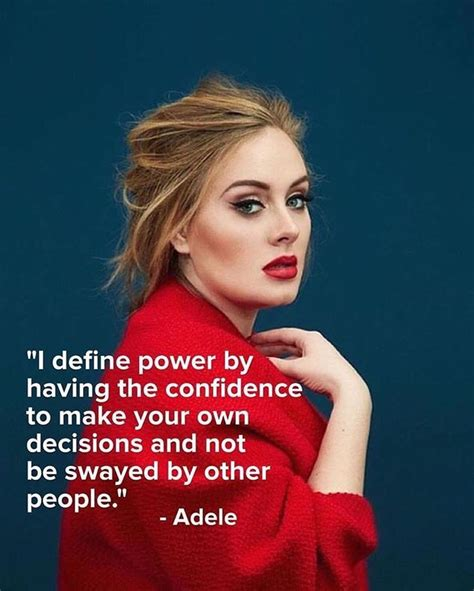qoutes by adele 732 best quotes images on pinterest march mars and