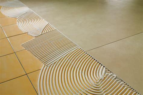 pavimenti sottili 3 mm casa moderna roma italy piastrelle sottili 3 mm