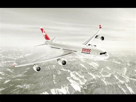 discover cheap international flights deals work 2 excite