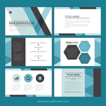 Powerpoint Vectors Photos And Psd Files Free Download Powerpoint Template Size Illustrator