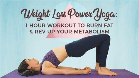 julia marie yoga wellness