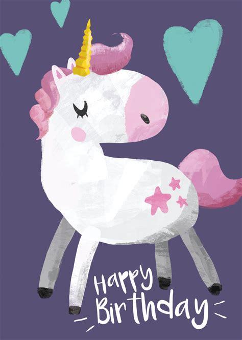 Unicorn Birthday Meme - pin by dot dot line on unicorns party pinterest happy