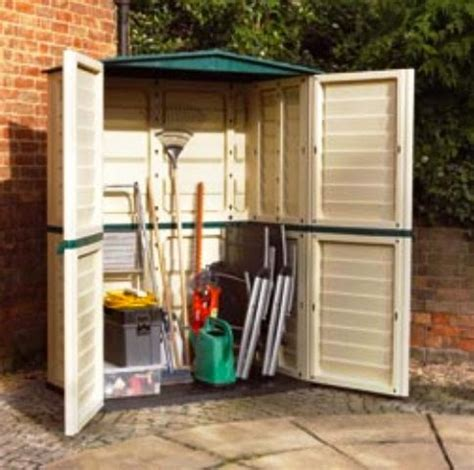 outdoor wood boiler shed free shed plans new zealand