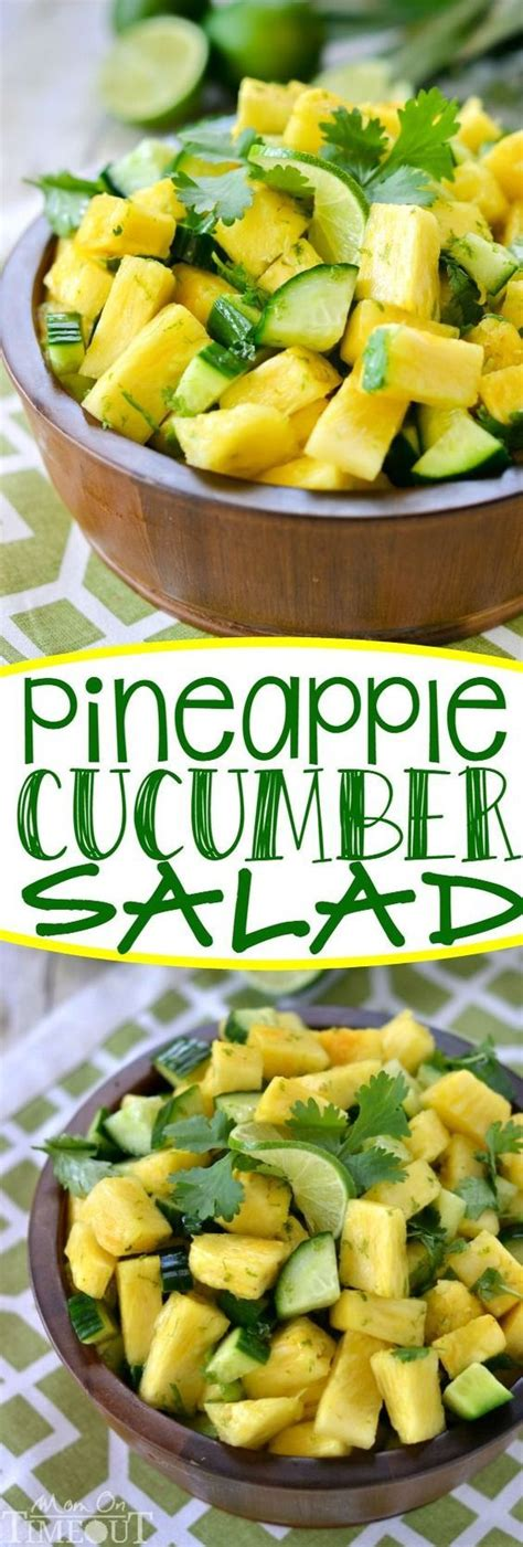 93 best delicious fruit images on healthy 93 best salads images on fruit salads dessert