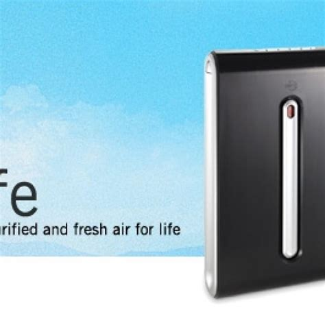 compare buy osim ilife air purifier   india   price healthgeniein
