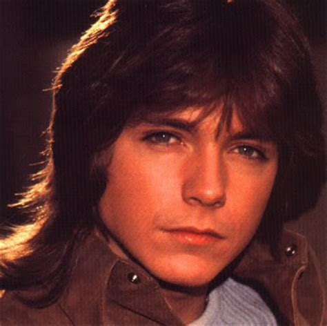 old haircuts for men in the 70 david cassidy sitcoms online photo galleries