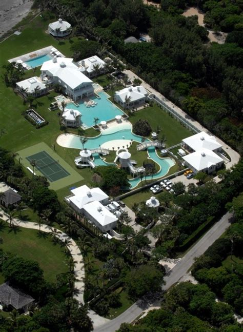 celine dion house c 233 line dion s florida mansion listed for 72 5 million