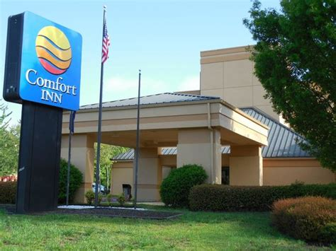 comfort inn clemson south carolina comfort inn clemson sc hotel reviews tripadvisor