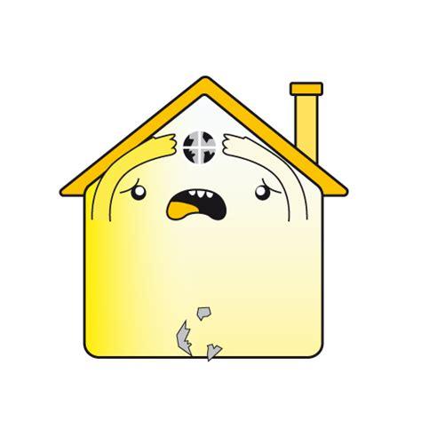 caser hogar telefono siniestros 191 qu 233 hago si se rompen los cristales en mi casa seguro