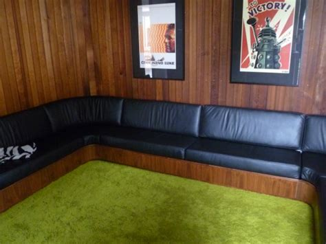 custom couch company custom upholstery master trim