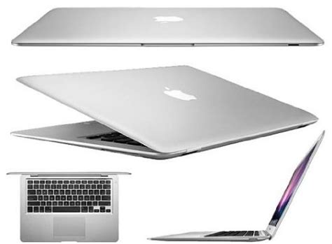 Macbook Air A1369 apple macbook air a1369 i5 1700 13 3 quot 4gb 240gb ssd white ebay