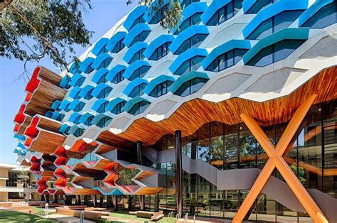 Building Plans Images by La Trobe Ranks In World Top 400 News La Trobe University