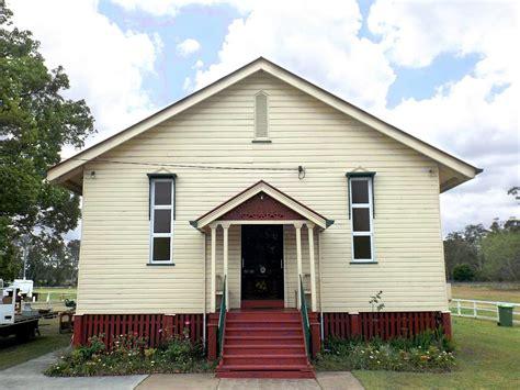 united welsh church blackstone wikipedia
