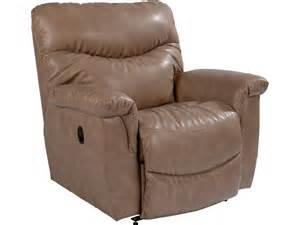 la z boy living room recliner 410521 kiser furniture