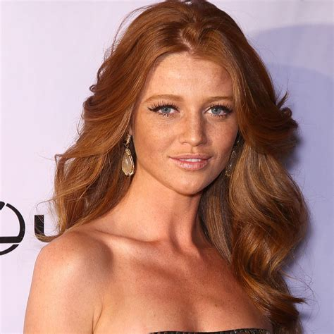famous 40s actresses red hair famous actors with red hair male models picture