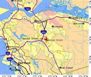 map of walnut california walnut creek ca gallery inspiration