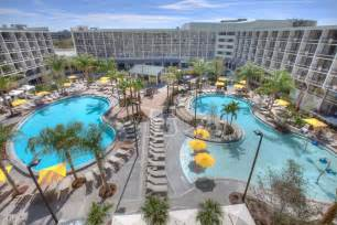 new sheraton lake buena vista resort in orlando offers 50 percent off travel throughout 2012