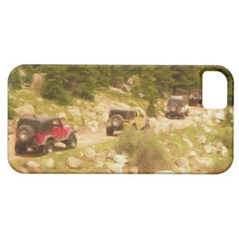jeep painting canvas artistic jeep canvas painting iphone 5 my