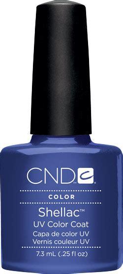 cnd l bulbs cnd shellac purple purple l gel nails