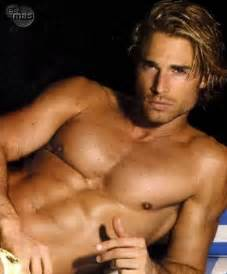 Sebastian rulli wallpaper and background images in the telenovelas