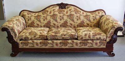 duncan fife sofa duncan phyfe sofa fabrics and frames furniture