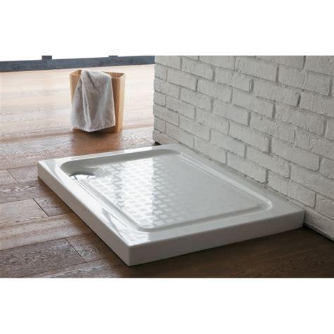 piatto doccia 80x140 piatto doccia in ceramica h 10 1 scelta 80x140