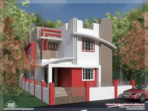 House Plans 1500 Sq Ft south indian villa in 1375 sq feet a taste in heaven