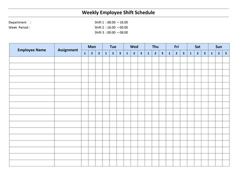bill pay calendar template full captures annual schedule sample