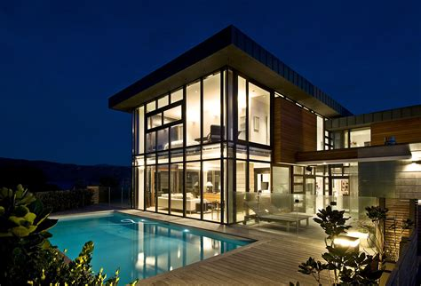 prescott house prescott house studio pacific architecture