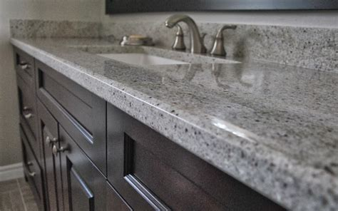 largest kitchen countertops bathroom countertops granite granite kitchen countertop sensa caledonia granite