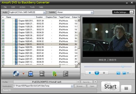 free download mp3 converter for blackberry free put dvd on blackberry downloads