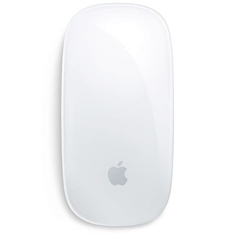 Mouse Imac apple magic mouse mb829z a