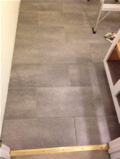 groutable vinyl tile in bathroom 1000 images about floors on pinterest luxury vinyl tile