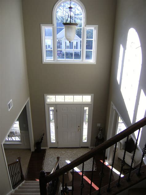 2 story foyer decor 2 story foyer decorating ideas furniture ideas