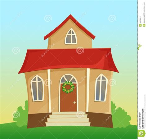 cartoon house 14 cartoon house vector images cartoon house garden
