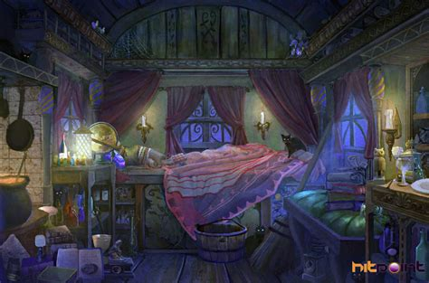 Interior Design Temple Home Witches Wagon Interior Concept By Tyleredlinart On Deviantart