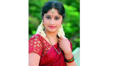 telugu guninthalu photos telugu serial actress www picswe