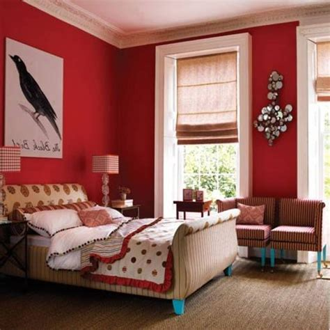 red accents in bedroom attractive red accents wall color of girl bedroom design feat likeable colibri