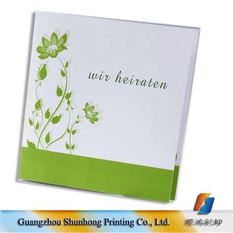 Wedding Invitations Cheap Western by Western Cards Designs Cheap Lasercut Wedding Invitations